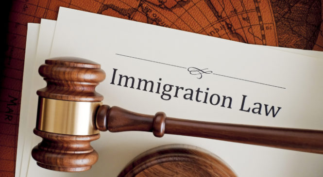 Prime Success Secrets and techniques For Canadian Immigrants