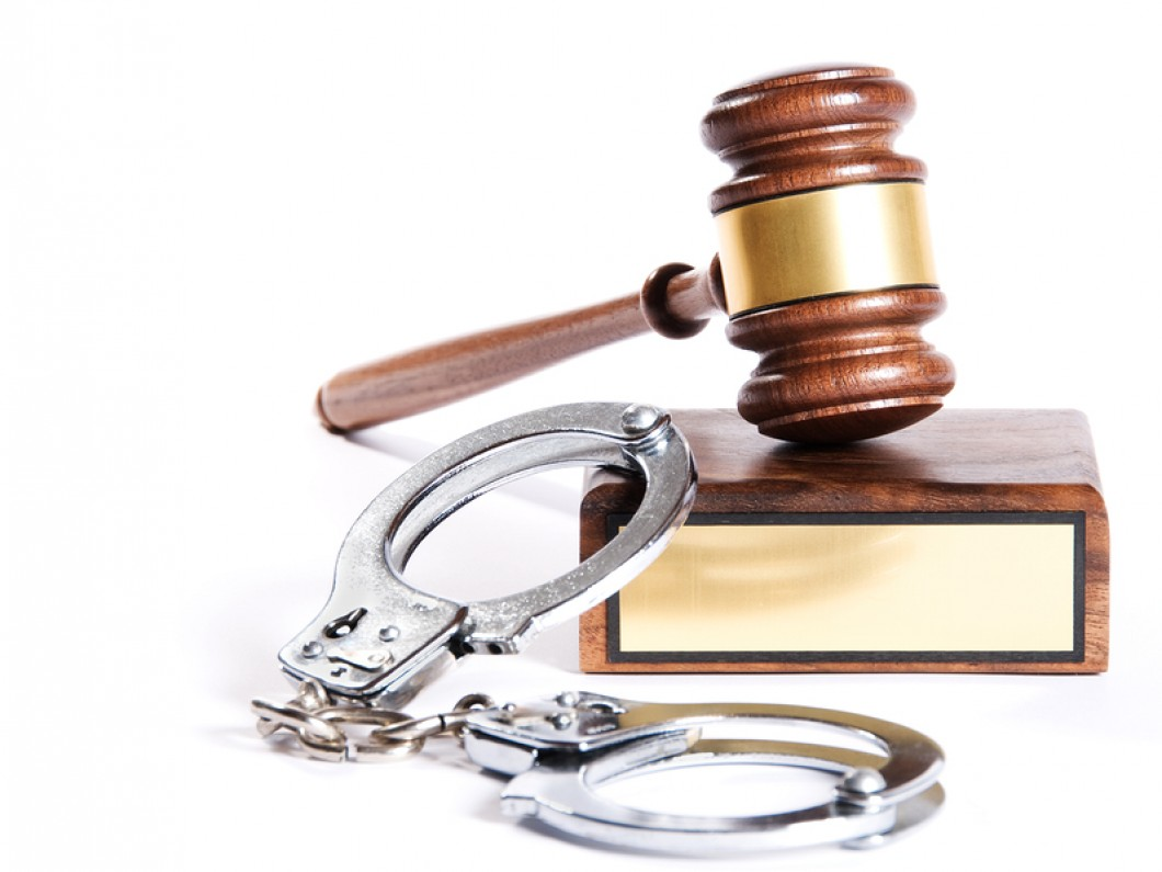 Why Best Criminal Lawyer in Singapore is So Important?