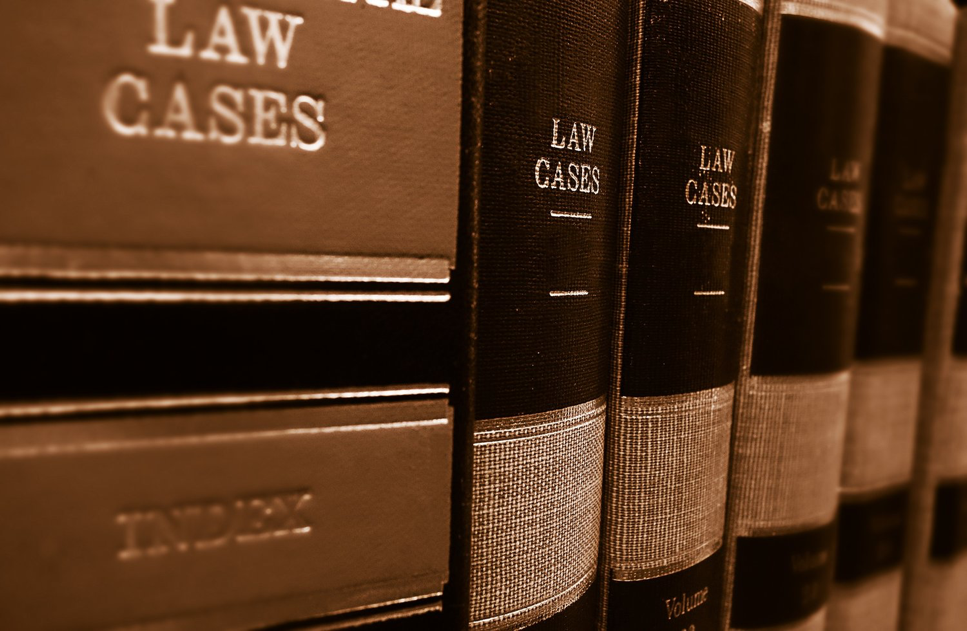 Start Your Job Search In The Last Year Of Law School