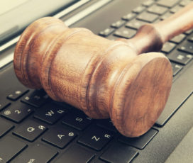 Running Your Small Business Law Firm Effectively with Software