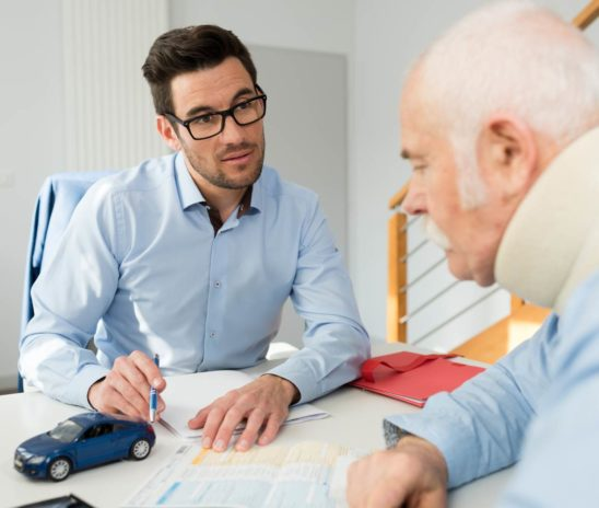The Numerous Kinds Of Personal Injury Lawyers