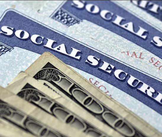 When to Hire a Social Security and Disabilities Attorney