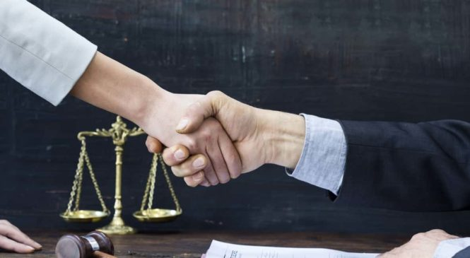 Best Tips for Finding a Good Lawyer