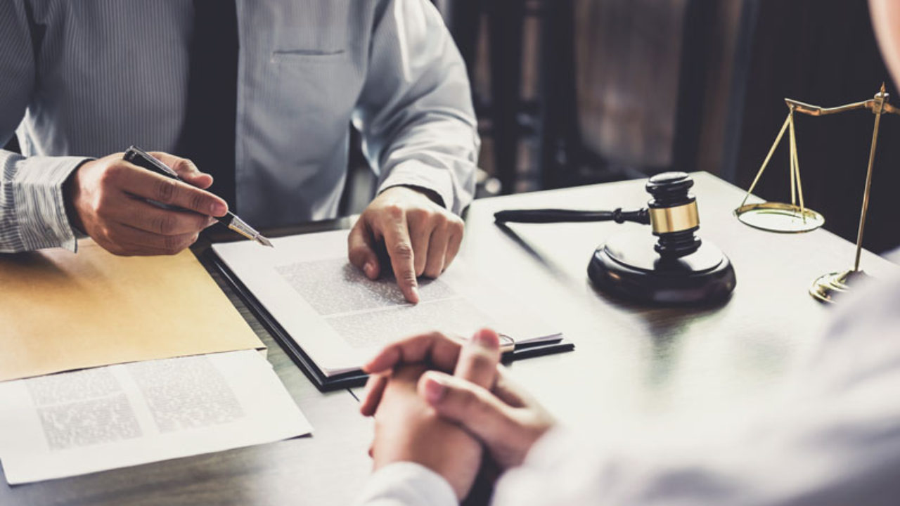 Exactly how to Situate the Injury Attorney