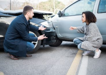 Factors to consider when looking for a car accident lawyer