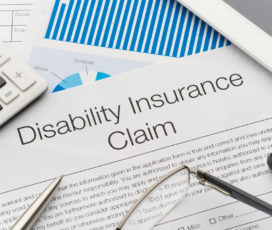 UNUM Disability Claims: Reasons UNUM Denied your Long-Term Disability Claim