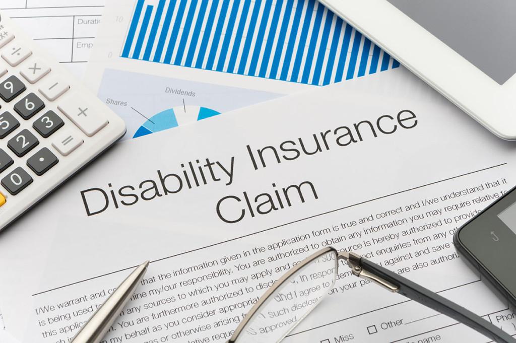 UNUM Disability Claims: Reasons UNUM Denied your Long-Term Disability Claim