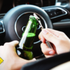 Why you need a Drunk Driving Attorney in case of a DUI