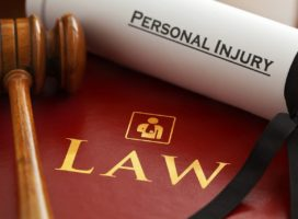 Ways to protect a personal injury claim after an accident