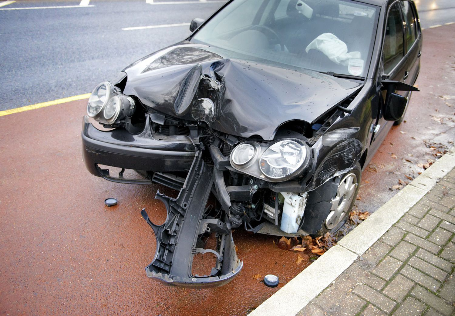 How to Speed Up Your Car Accident Settlement
