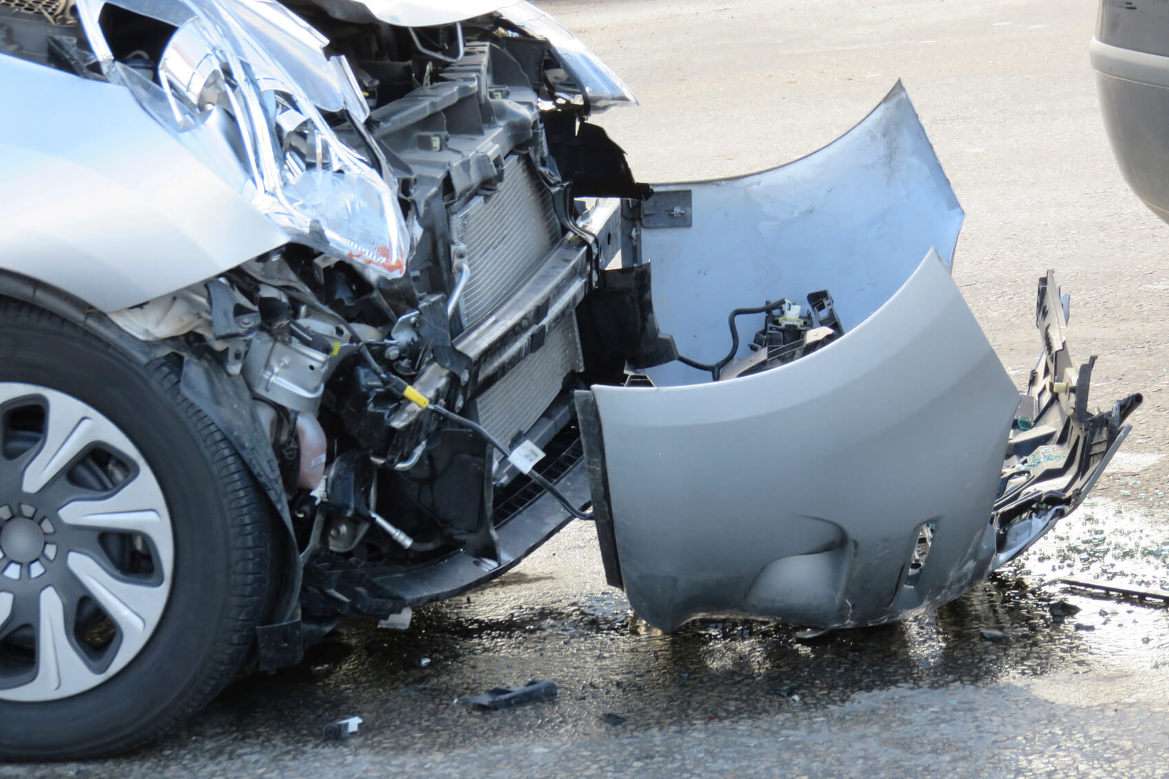 Moves That Will Favor Your Car Accident Claim