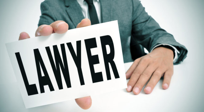 Factors to Take Priority When Selecting a Car Accident Attorney