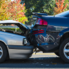 Injured in A Motor Accident? 6 Measures You Must Consider
