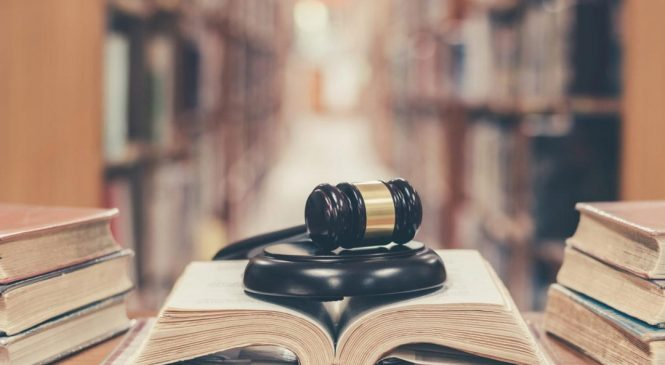 Advantages of Mass Tort Lawsuits on Bad Drugs