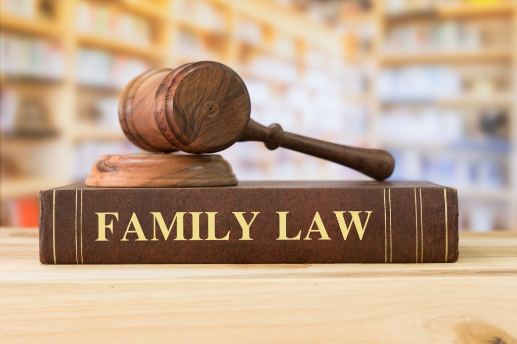 Know Your Rights Divorce Tips! – Family Law Attorney