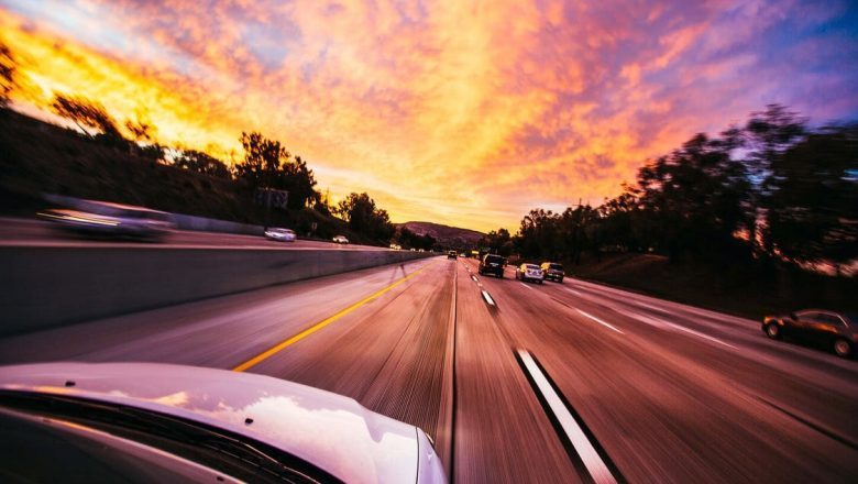 Could You Have a Winning Car Accident Claim?