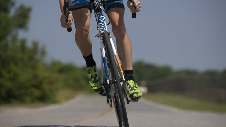 Victim of a Bike Accident in Massachusetts? Here are 3 Important Things You Need to Know