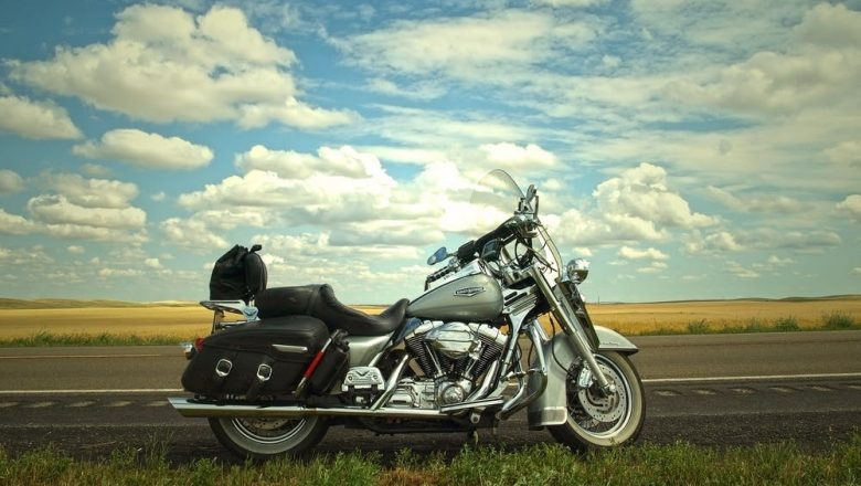 5 Tips for Every Motorcyclist