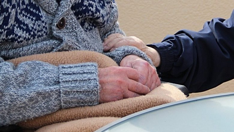 How to File a Lawsuit for Nursing Home Abuse