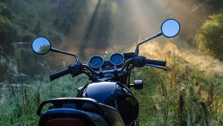 4 Common Causes of Motorcycle Accidents and How to Avoid Them