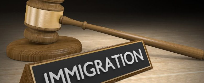 The qualities that make an immigration lawyer the best at their work