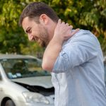 What Happens if You Are Injured in a Car Accident as a Passenger?