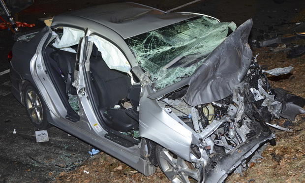 New Action By Action Roadmap For Vehicle Crash Lawyer
