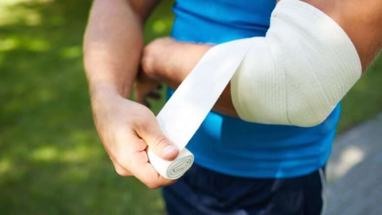 Damages in Personal Injury Cases That You Should Know