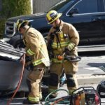A Guide to Your Legal Rights in a Serious Car Accident