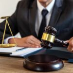 Qualities of a Good Law Firm